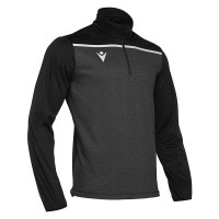 Macron Rhine 1/2 Zip Training Top