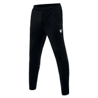 Macron Abydos Hero Pants