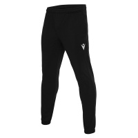 Macron Jotnar Training Pant
