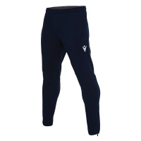 Macron Irtys Poly Training Pants