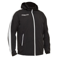 Macron Kemi Heavy Windbreaker