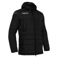 Macron Linz Padded Jacket