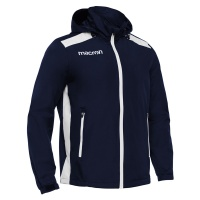 Macron Calgary Windbreaker Jacket