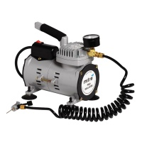 Mitre Heavy Duty Electric Pump