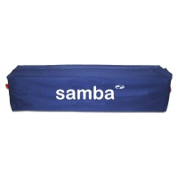 Samba Spare Goal Carry Bag (For 12 x 6ft)