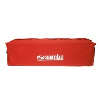 Samba Spare Goal Carry Bag For Match Goal (16 x 7ft)