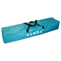 Samba Spare Goal Carry Bag (For 5 x 4ft, 8 x 4ft)