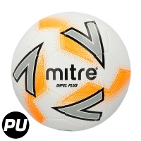 Mitre Impel Plus Training Ball 2018