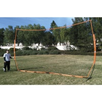 Bownet Football Barrier Net