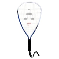 Karakal CRX Tour or Dunlop Biotec Midplus Headsize Racketball Racket