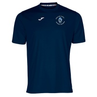 Friesland Sports T-Shirt