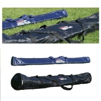 Diamond Agility Pole Bags (Holds 12 or 30)