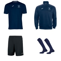 Friesland PE Kit Bundle Deal 1