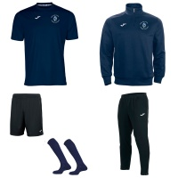 Friesland PE Kit Bundle Deal 2
