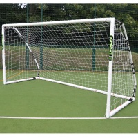 Samba Mitre PlayFast Match Goal (16 x 7ft / 4.88 x 2.13m)