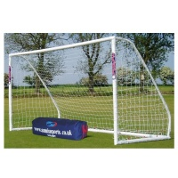 Samba 7-a-side BS Approved Match Goal (12 x 6ft / 3.66 x 1.83m)