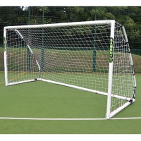Samba Mitre PlayFast Match Goal (12 x 6ft / 3.66 x 1.83m)