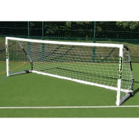 Samba Mitre PlayFast (12 x 4ft / 3.66 x 1.22m) Match Goal