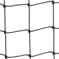 Harrod Nets To Fit Steel Hockey Goals (2mm Nylon) (HOC001)