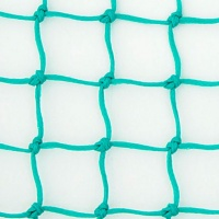 Harrod Indoor Hockey Nets for Aluminium Goals (3mm) (HOC009)