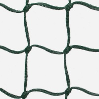 Harrod Nets To Fit Steel Hockey Goals (3mm Braided) (HOC003)