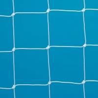 Harrod Indoor Hockey Nets for Indoor Steel Goals (2mm) (HOC019)