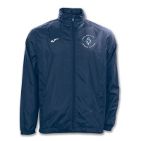 Friesland Shower Jacket