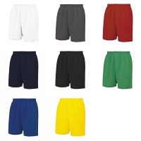 AWDis Adult Cool Shorts
