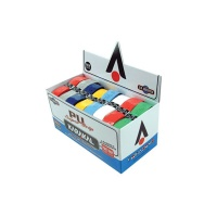Karakal Racket  Grips Box of 24