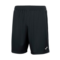 Friesland PE Sports Shorts