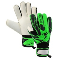 Precision Fusion X 3D Matchday GoalKeeper Gloves
