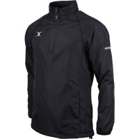 Gilbert Tornado 1/2 Zip Jacket