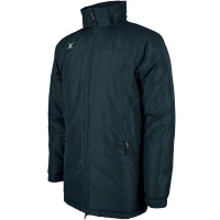 Gilbert Pro All Weather Jacket