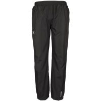 Gilbert Photon Showerproof Trousers
