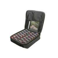 Silva 7 Compass in Storage Case