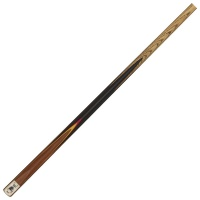 Powerglide Aero Classic Snooker Cue (with Splice)