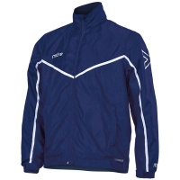 Mitre Primero ProShield Full Zip Rain Jacket