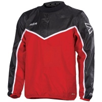 Mitre Primero ProShield Overhead Windbreaker Top