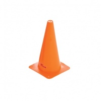 Precision Traffic Cones (12'')