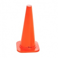 Precision Traffic Cones (18'')