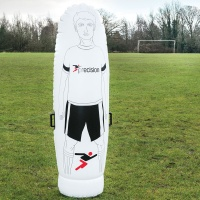Precision Inflatable Free Kick Dummy