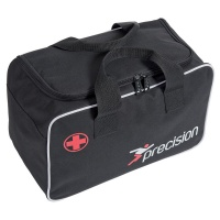 Precision Team Medical Bag Only