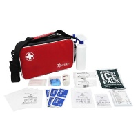 Precision Academy First Aid Medical Kit