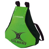 Gilbert Rugby Body Wedge