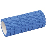 Urban Fitness Massage Roller (Size 33 x 14cm)