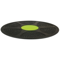 Urban Fitness Wobble Board Size 14'' UFA255