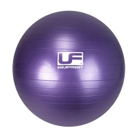 UFE Burst Resisant Swiss Ball (55cm - 65cm)