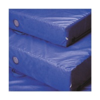 Safety Gym Mattresses & Replacement Covers
