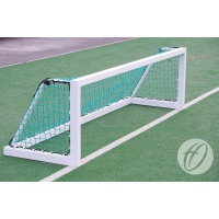 Harrod Aluminium Mini Hockey Training Goals (SINGLE) (HOC055)
