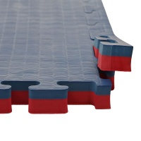 Jigsaw Judo Mat ( 40mm Standard Finish)